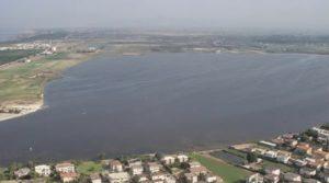 lago patria 300x167 BOLLETTINO ACQUATICO DEI FIUMI E LAGHI CAMPANI, I RISULTATI