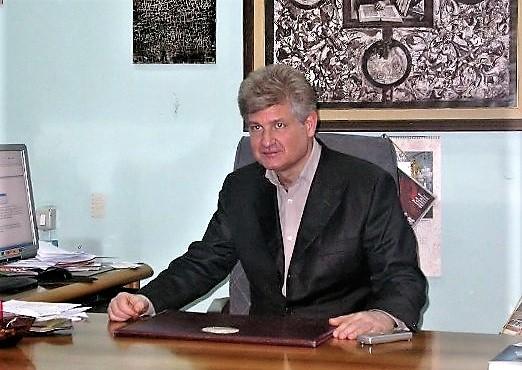 suppa luigi preside SCUOLA E COVID, IL PRESIDE SUPPA INTERVIENE IN VISTA DEL NUOVO ANNO SCOLASTICO