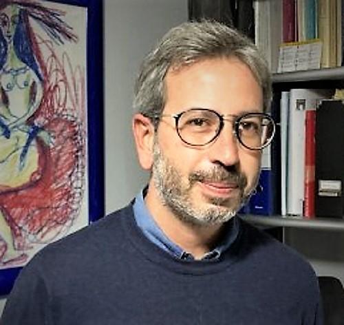 ALFREDO MARTIGNETTI BENEVENTO, REPLICA DELLASSESSORE ALLA CULTURA MARTIGNETTI ALLE DICHIARAZIONI DI PRESIDENTE VERGA