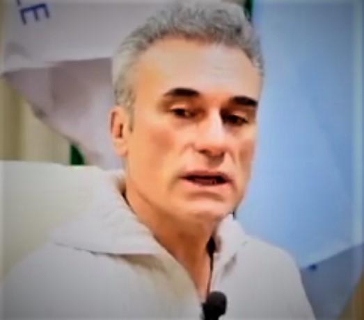 """ANTONIO DE PALAM NURSING UP SANITÀ, DE PALMA (NURSING UP): """"RAMMARICO E DELUSIONE...FNOPI HA IMPOSTO DI ASTENERSI DALLA NOSTRA MANIFESTAZIONE DEL 15 OTTOBRE A ROMA AL CIRCO MASSIMO"""""""