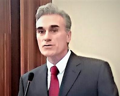 ANTONIO DE PALMA  nursind up SANITÀ. OGGI MANIFESTAZIONE NAZIONALE AL CIRCO MASSIMO, DE PALMA (NURSING UP): LOTTIAMO UNITI PER LA NOSTRA PROFESSIONE