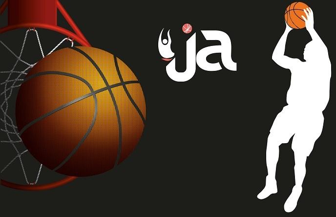Ble Juvecaserta Academy COVID, RINVIATA LA PARTITA SAN MICHELE/BLE JUVECASERTA
