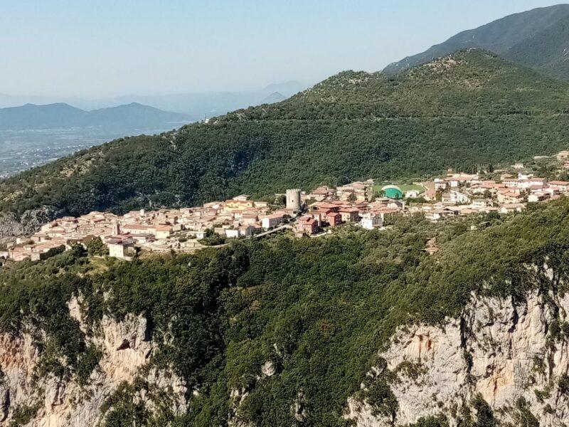 CASTELLO MATESE scaled CASTELLO DEL MATESE, ELEZIONI COMUNALI: SI RICORRE AL TAR