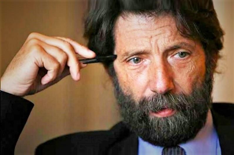 Cacciari COVID, INTERVISTA A CACCIARI: DAL GOVERNO PROVVEDIMENTI ALLA RINFUSA. HO VISTO PERSONE SUICIDARSI PER LA DISPERAZIONE