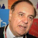 Clemente Mastella Adnkronos 09112019 150x150 BENEVENTO, INCONTRO TRA MASTELLA E MARAIO (PSI) IN VISTA DELLA RICANDIDATURA ALLE COMUNALI