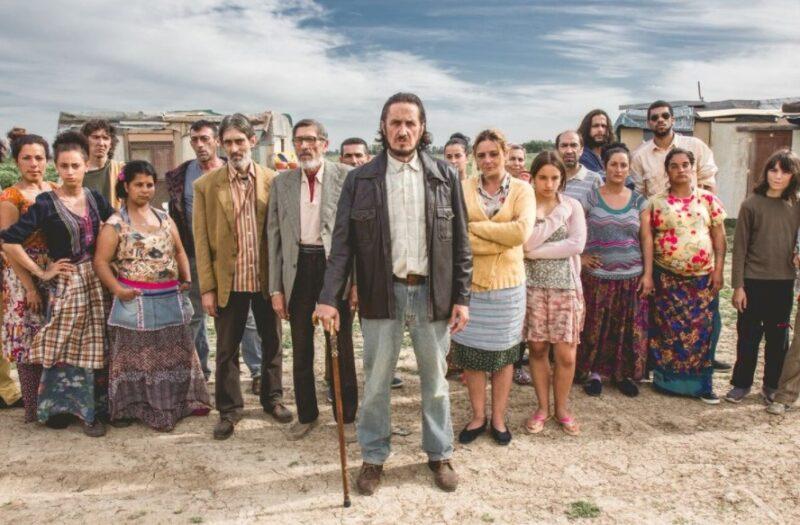 Jaulas di Nicolás Pacheco alla IX edizione di Scoprir mostra del cinema iberoamericano scaled INSTITUTO CERVANTES DI NAPOLI: TRE MESI DI EVENTI E INCONTRI