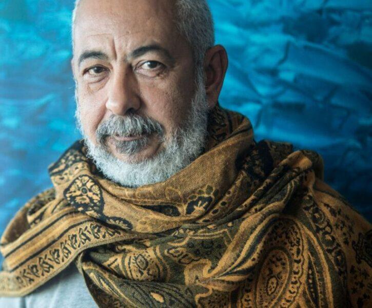 Lo scrittore cubano Leonardo Padura protagonista al Cervantes del ciclo noir NeroGiallo scaled INSTITUTO CERVANTES DI NAPOLI: TRE MESI DI EVENTI E INCONTRI