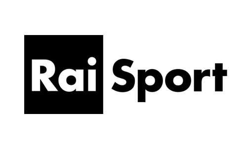 RAI SPORT RAI SPORT, IL COMMENTO DELLA SENATRICE SANTANCHE