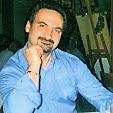 Renzo Santabarbara PIANA DI MONTE VERNA, IL SUPPORTO DEL SUPPORTO… ARRIVA IL SUPPORTISSIMO