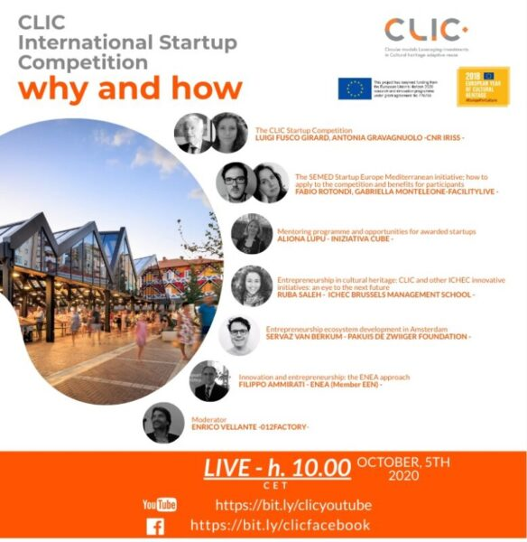 %name INTERNATIONAL STARTUP COMPETITION: SEGUI ON LINE