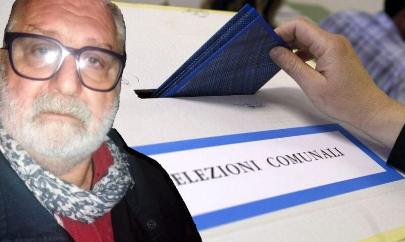 amministrative cuscunà scaled ELEZIONI DAUTUNNO: ANALISI PER LE PROVE TECNICHE PER IL 2021