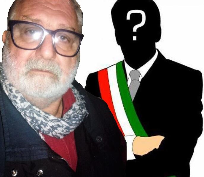 cuscunà sagoma sindaco ELEZIONI AMMINISTRATIVE DI PRIMAVERA 2021, LIMPORTANZA DELLE SCELTE (prima puntata)
