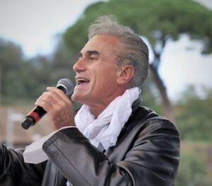 de palma nursig up 300x263 NURSING UP SODDISFATTA: FINALMENTE NUOVE RISORSE PER INFERMIERI ITALIANI