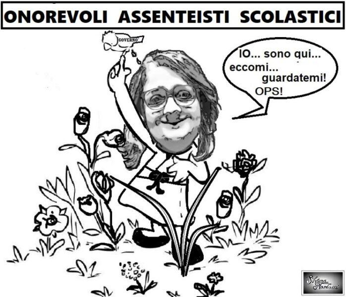 imprevisti scaled VISITA DI CONTE NEL CASERTANO...SOLO PAROLE