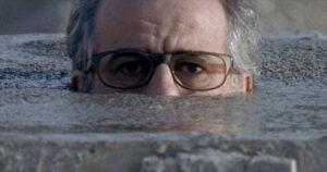 """le conseguenze dellamore 300x158 """"LE CONSEGUENZE DELL'AMORE"""": L'ALIENAZIONE DI PAOLO SORRENTINO"""