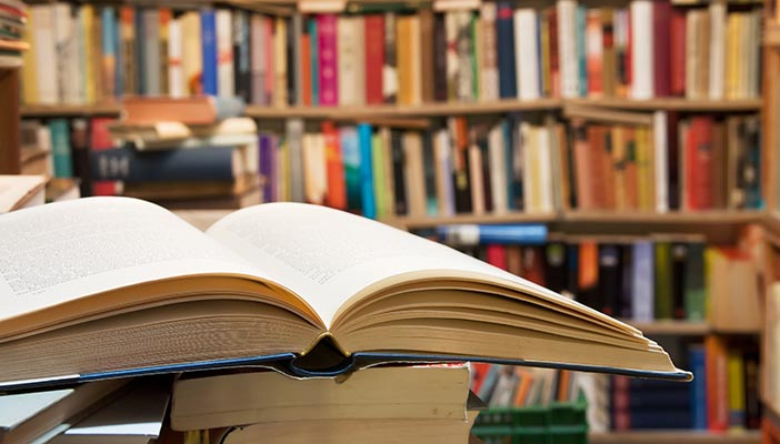 """libri FORCELLA, PATTO PER LA LETTURA: """"COSÌ SALVIAMO I RAGAZZI CON I LIBRI"""""""