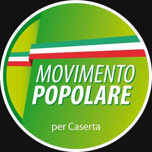 movimento popolare per caserta CASERTA, IL MOVIMENTO POPOLARE INVITA A SEGNALARE DISSERVIZI E DISAGI CITTADINI