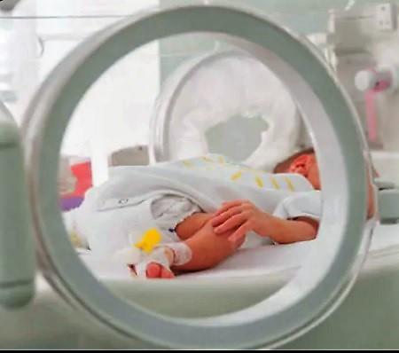 """pediatria neonatologia neonati OSPEDALE SAN ROCCO, """"TROPPI"""" TRASFERIMENTI DI NEONATI DAL NIDO VERSO LE TIN"""