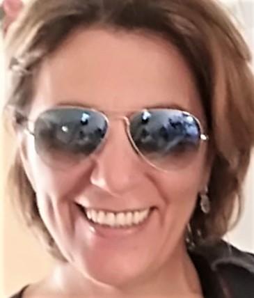 """%name EMERGENZA CORONAVIRUS, DI COSTANZO: """"RISTORO RAPIDO PER GLI ESERCENTI. MARINO E L'ANCI FACCIANO DI PIÙ"""""""