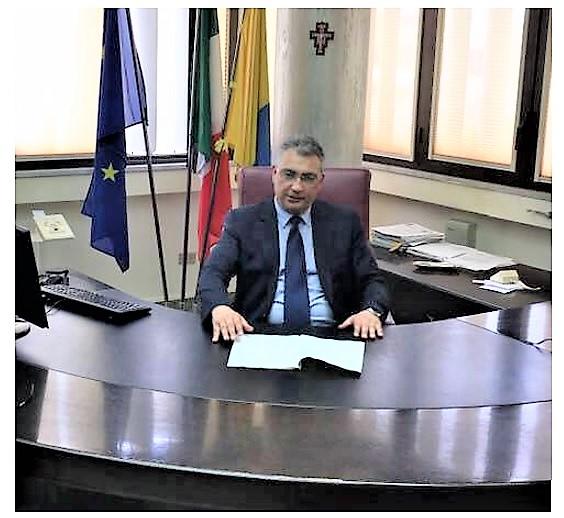 sindaco sasso SESSA AURUNCA: MOZIONE DI SFIDUCIA & IPOTESI DI VENDETTE!