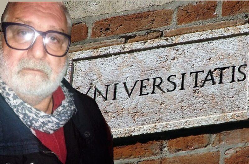 universita 1 scaled UNIVERSITÀ PROGRAMMATE: LITALIA NON GARANTISCE LA LIBERTÀ NEL DIRITTO ALLO STUDIO