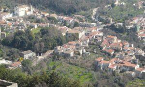 1440px S.Angelo dAlife veduta del centro storico dal castello di Rupe Canina 1000x600 1 300x180 ENTE MONTANO ADERISCE AL DISTRETTO RURALE ALTO CASERTANO