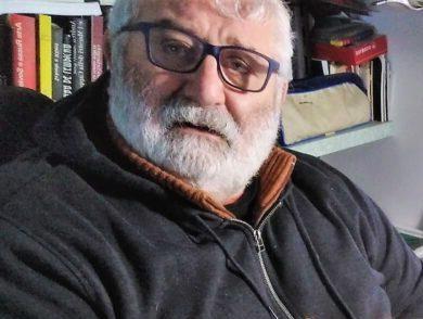 %name DRAMMI CAUSATI DALLASSENZA DELLE ISTITUZIONI