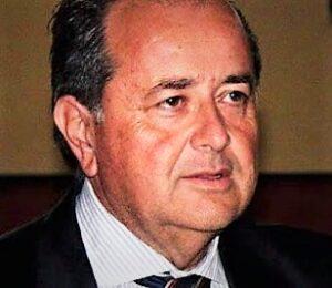 Cesare Diana Castel Volturno 1 1 300x260 CASTEL VOLTURNO, DIANA: TUTTI ATTACCATI ALLE POLTRONE