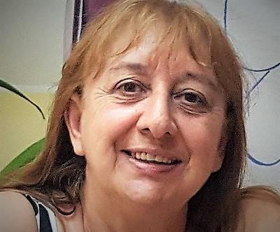 Gianna Del Gaudio OMICIDIO DI GIANNA DEL GAUDIO: ANALISI DI UNO STRALCIO DELLA DEPOSIZIONE DI ANTONIOTIZZANI