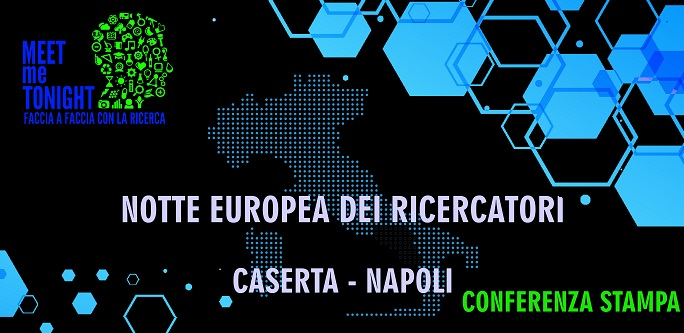 %name NOTTE EUROPEA DEI RICERCATORI IL 27 E 28 NOVEMBRE