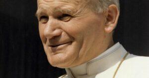 Wojtyla 1200 300x158 DIOCESI DI AVERSA RICORDA IL TRENTENNALE DEL PASSAGGIO DI GIOVANNI PAOLO II