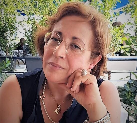 angela maffeo ASL, E MENTRE DE LUCA RECLUTA MEDICI, RUSSO LI METTE IN FUGA…