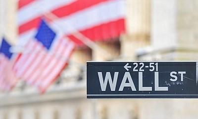 """economia americana JOE BIDEN E IL """"NUOVO AFFARE"""" ROOSEVELTIANO"""