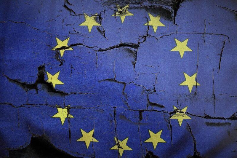 europa scaled LA DERIVA AUTORITARIA DELLA POLONIA E DELLUNGHERIA