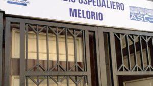 ospedale melorio santa maria capua vetere 300x169 S.U.D. PER LITALIA SULLOSPEDALE MELORIO: A UN PASSO DA CHIUSURA, SOSTENIAMO AVV. AVETA