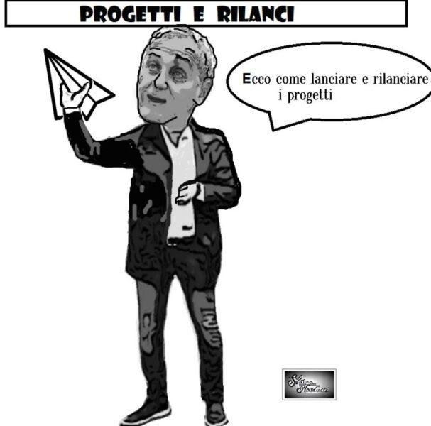 %name NICOLA CAPUTO AL CONSORZIO BONIFICA SANNIO ALIFANO DELINEA STRATEGIA DI RILANCIO