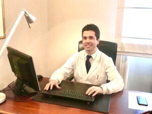 Andrea Bisciglia JPG 300x225 TELEMEDICINA NEL SISTEMA SANITARIO, LE PAROLE DI BISCIGLIA (AIDR)