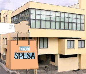 COMUNE DI SAN NICOLA LA STRADA buoni spesa 300x259 SAN NICOLA LA STRADA, VIAALLE DOMANDE PER I BUONI SPESA
