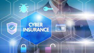 Cyber insurance rischi informatici 300x169 AIDR SULLA CYBER INSURANCE