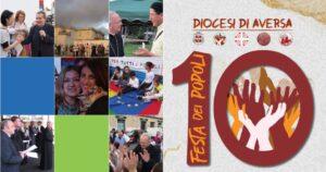 FdP X scuole sito 300x158 FESTA DEI POPOLI AD AVERSA, ARRIVA LA DECIMA EDIZIONE NELLE SCUOLE