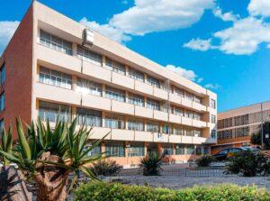 Foto recente Liceo 300x223 TERRA DI LAVORO, CAMPAGNA DI COMUNICAZIONE TROISI POETA MASSIMO