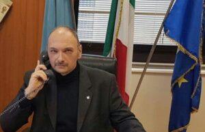 Giuseppe Alviti 640x412 1 300x193 VACCINI, ALVITI: DA VACCINARE ANCHE LE GUARDIE PARTICOLARI