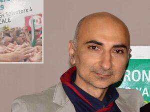 Lasco Michele Recale 2019 300x225 RECALE, PD SCRIVE AL SINDACO PER MISURE ANTI COVID