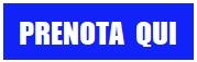 PRENOTA NOLA BUSINESS PARK INNOVATION HUB: 012Factory CON CIS E INTERPORTO CAMPANO VERSO UN NUOVO FUTURO DELLE IMPRESE