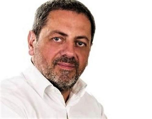 %name RIEQULIBRIO DI BILANCIO AD AVERSA: IL M5S NON HA AUTORIZZATO IL VOTO FAVOREVOLE DEL CONSILGIERE ROMANO