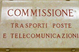 %name ASSOCIAZIONE VITTIME DELLA STRADA INCONTRA ON LINE LA IX COMMISSIONE TRASPORTI