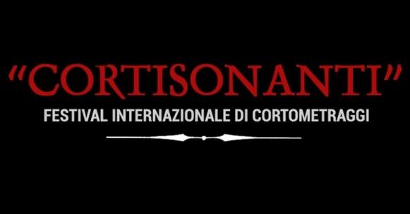 cortisonanti CORTISONANTI, PARTE LA XI EDIZIONE DEL FESTIVAL DI CORTOMETRAGGI