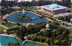 foto Tashkent 2020 300x194 CONCORSO INTERNAZIONALE DELLUZBEKISTAN, COMUNE CASERTA CONCEDE PATROCINIO GRATUITO