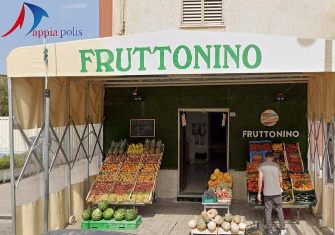 fruttonino CASAGIOVE, QUANDO LIMPRENDITORIA GIOVANILE DONA SPERANZA AL TERRITORIO