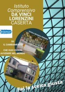 liceo da vinci 212x300 LICEO DA VINCI LORENZINI PARTECIPA AL PROGETTO ERASMUS+